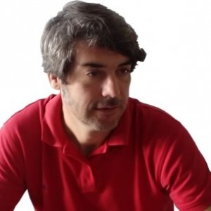 jelm Calderería López Hermanos, S.A. Valencia